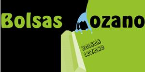 Bolsas Lozano