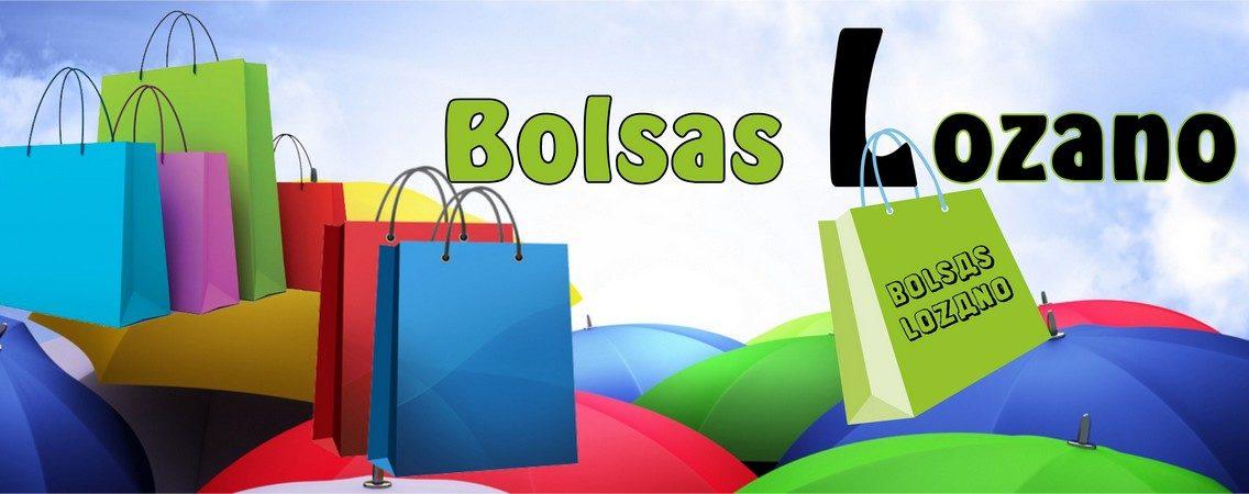 https://www.bolsaslozano.com/wp-content/uploads/2017/11/lozano-banner-1-1136x450.jpg