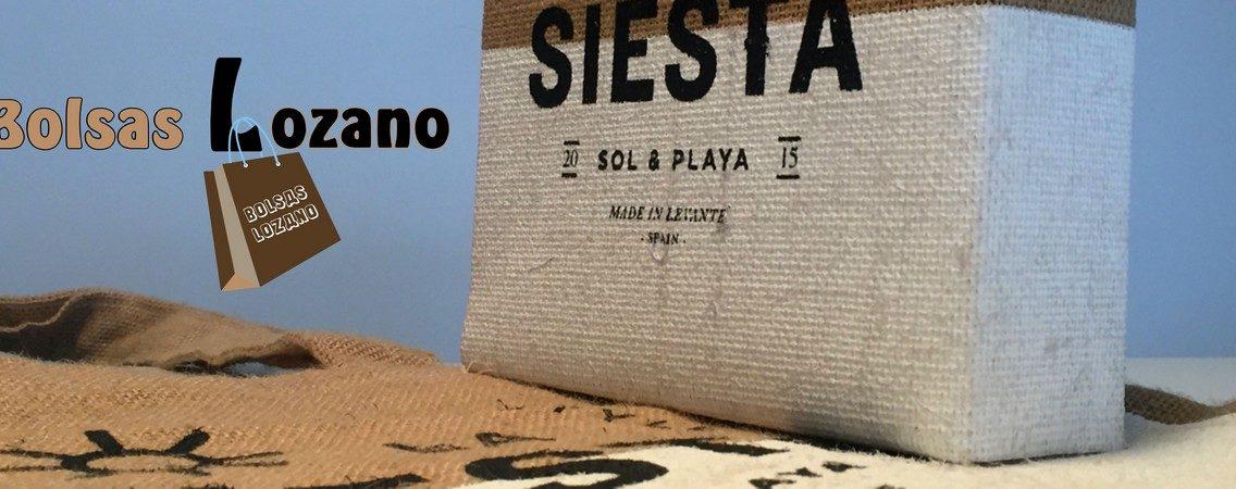 https://www.bolsaslozano.com/wp-content/uploads/2017/11/lozano-banner-5-1136x450.jpg